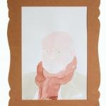 Isobel Brigham - Anthony Page 2014
