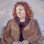 Isobel Brigham - Covi Valdes 1999
