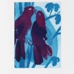 Isobel Brigham - Double Bird 1 2006