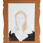 Isobel Brigham - Eppie Winsor Clive 2014