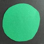 Green Buffer 2019 Paper A5
