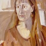 Isobel Brigham - Sally Pammifex 2003